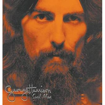George Harrison  Soul Man Volume 1 by Blaney & John