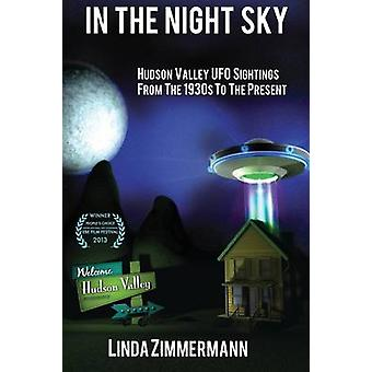In the Night Sky by Zimmermann & Linda S