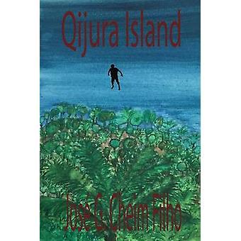 Qijura Island by Cheim Filho & Jos G