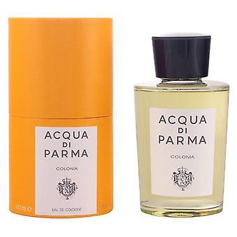 Miesten ja miesten hajuvesi Acqua Di Parma Acqua Di Parma EDC