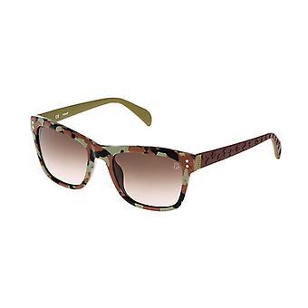 Ladies'Sunglasses Tous (ø 52 mm)