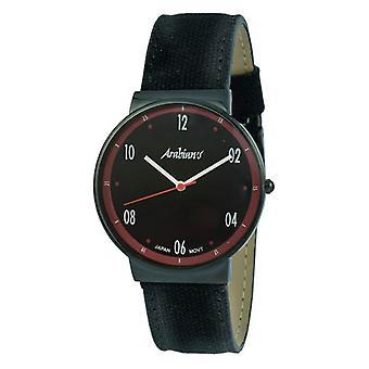 Men's Uhr Araber HNA2236NR (40 mm)
