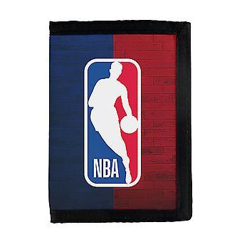 NBA lommebok