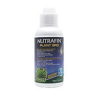 Hagen NUTRAFIN PLANT GRO - IRON RICH - 250 ml (Fish , Maintenance , Water Maintenance)