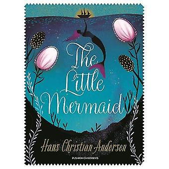 The Little Mermaid by Hans Christian Andersen - 9781782692492 Book