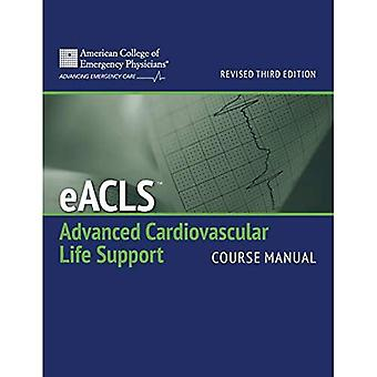 eACLS Course Manual