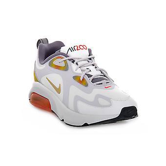 Nike air max 200se sneakers mode
