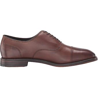 Allen Edmonds barbati ' s Bond Street Oxford