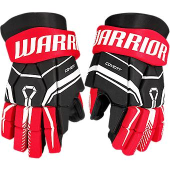 Warrior Covert QRE 40 Handskar Junior