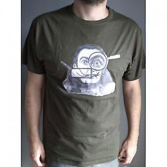 19 / alle kleuren en maten beschikbaar 100% katoen tshirt handgemaakte wereldwijde gratis verzending