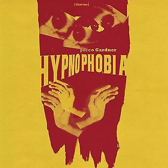 Jacco Gardner - Hypnophobia [Vinyl] USA import