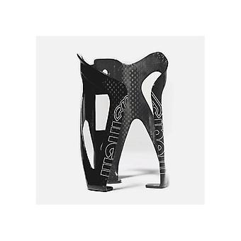 Cinelli Cage - Harrys Bottle Cage