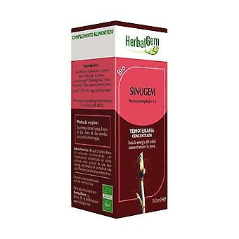 Sinugem 50 ml
