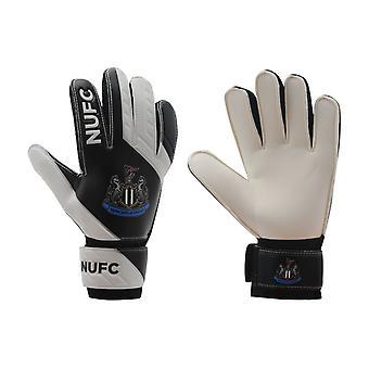 Unbranded Goal Keeper Handschuhe