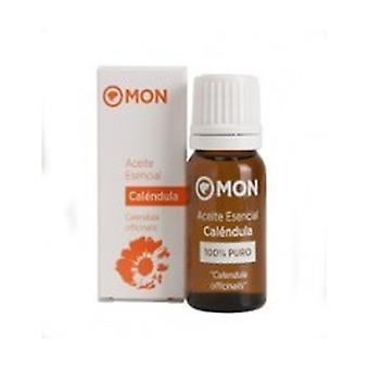 Calendula Essential Oil 12 ml