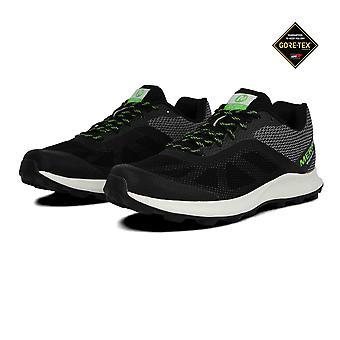 Merrell MTL Skyfire GORE-TEX Trail Running Shoes - AW20