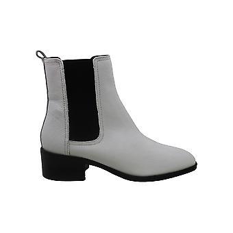 Kenneth Cole REACTIE Women's Salt Chelsea Boot Enkel