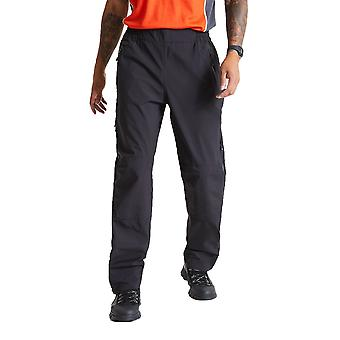 Dare 2b Mens Adriot II AEP Kinematics Over Trousers