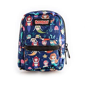 Mermaid BooBoo Backpack Mini