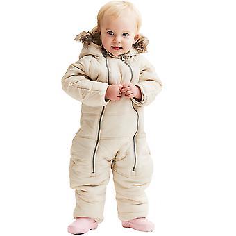 Regatta Boys Panya Water Repellent Durable Walking Body Suit