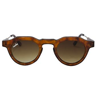 Sunglasses Women's Taylor Brown