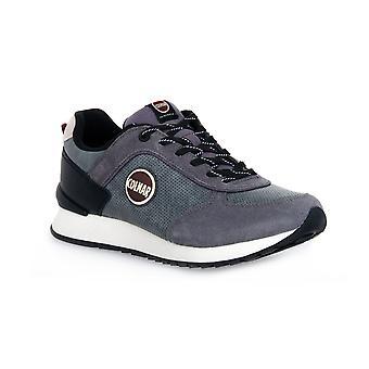 Fill 012 travis drill sneakers fashion