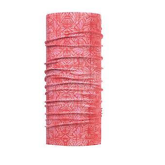 Buff Unisex Calyx Hoher UV-Schutz Multifunktionstücher