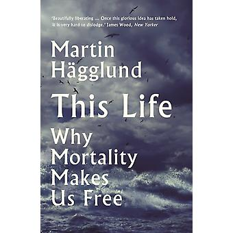 This Life by Hagglund & Martin