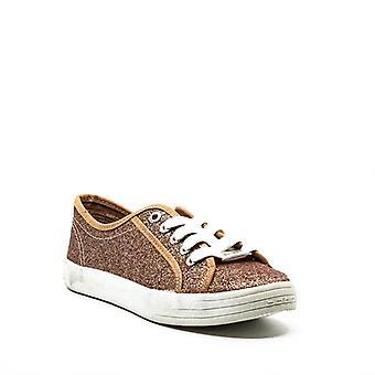 Bebe Sport | Dane Sneakers