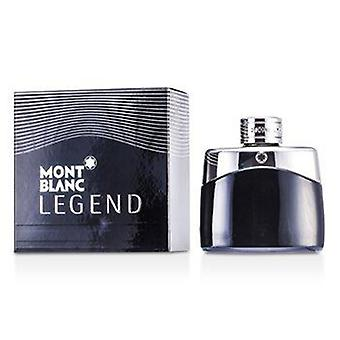 Leyenda Eau De Toilette Spray 50ml o 1.7oz