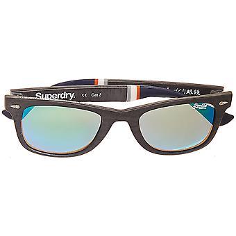 Superdry SDR Solent Sunglasses - Marl