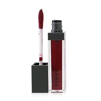 Lyrical lip bloom # 19 perfect order 254570 6g/0.21oz