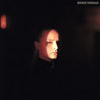 Charlotte Day Wilson - Stone Woman [CD] USA import