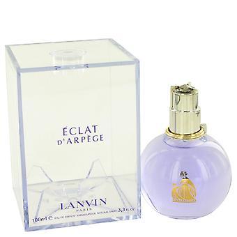 Eclat D'arpege Perfume by Lanvin EDP 100ml