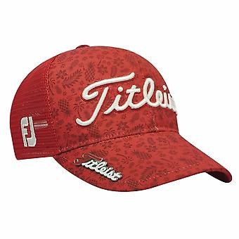 Golf Hat, Sports Caps