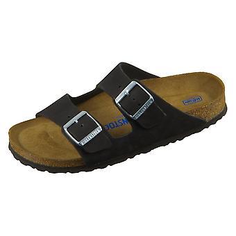 Birkenstock Arizona 1017597 universal ganzjährig Damen Schuhe