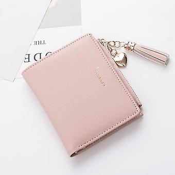 Small Wallet Women