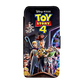 Toy Story iPhone 12 Mini LompakkoKotelo