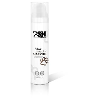 PSH vartija tyynyt tassut Care 100 ml (koirien trimmaus & hyvinvointi, Paw hoito)
