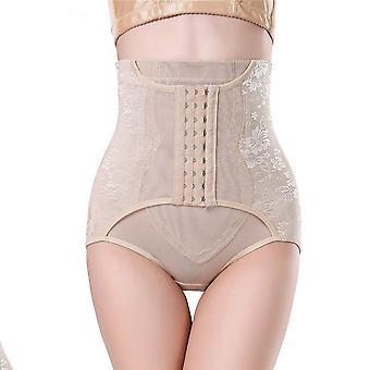 Postpartum Magebånd/belte- Fødselspermisjon Bandasje Shapewear