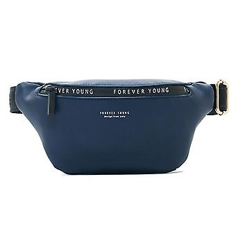 Waist & Chest Bag Ladies Belt Bag Bum Pochete Sac Banana