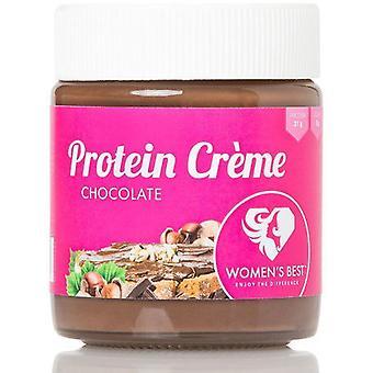 Women's Best Protein Creme 250 gr