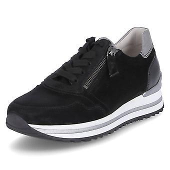 Gabor 6652887 Universal Damen Schuhe