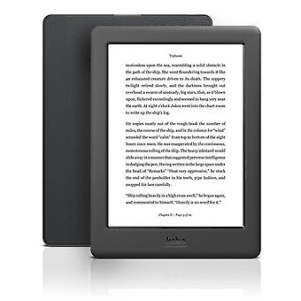 Electronic Book E-cerneală 6 Inch Ebook Ereader