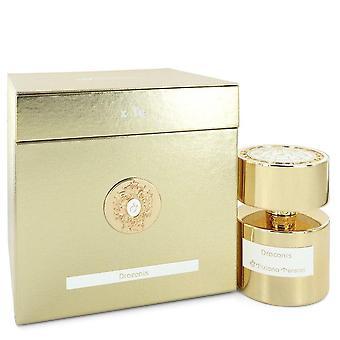Tiziana Terenzi Draconis Extrait De Parfum Spray (Unisex) Por Tiziana Terenzi 3.38 oz Extrait De Parfum Spray