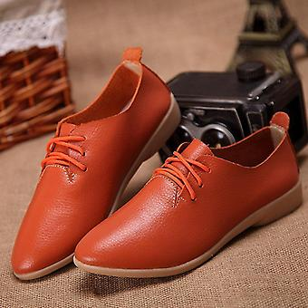 Casual Loafers Shoes