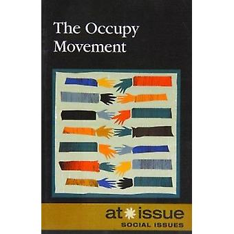 The Occupy Movement by Stefan Kiesbye - 9780737764871 Book