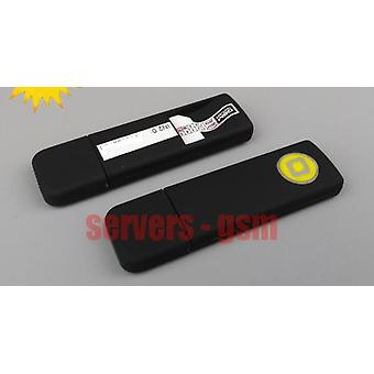 Newest Original Octopus Frp Tool  Frp Tool Dongle For Samsung, Huawei, Lg,