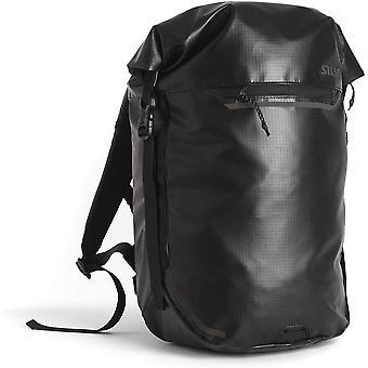 Silva 360° Lap 25L Weatherproof Backpack