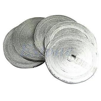 Magnesium Ribbon, High Purity Lab Chemicals